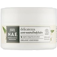 N.A.E. Delicatezza Sent-Neutral Body Balm 200 ml - Testápoló