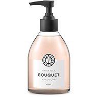 MARIA NILA BOUQUET Hand Soap 300 ml - Folyékony szappan