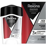 REXONA MEN MaxPro Intense Sport  Stick 45 ml