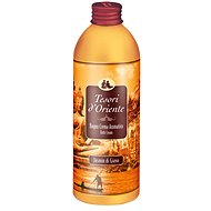 Tesori d'Oriente Jasmin of Java Bath Cream 500 ml