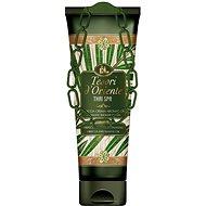 Tesori d'Oriente Thai Spa Shower Cream 250 ml - Tusfürdő zselé