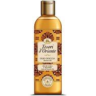 Tesori d'Oriente Amla and Sesame Oils Shower Oil 250 ml - Tusfürdő olaj