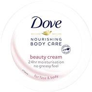 DOVE Nourishing Body Care 150 ml