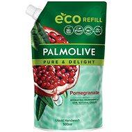 PALMOLIVE Pure Pomegrante Refill 500 ml