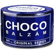 RENOVALITY CHOCO Balzsam 50 ml - Balzsam