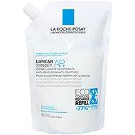 LA ROCHE-POSAY Lipikar Syndet AP + utántöltő 400 ml - Tusfürdő zselé