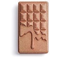 I HEART REVOLUTION csokoládé bár csokoládé 110 g - Fürdőbomba