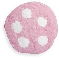 REVOLUTION Bubblegum Cookie 120 g - Fürdőbomba
