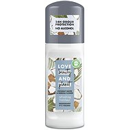 LOVE BEAUTY AND PLANET Refreshing Deodorant 50 ml