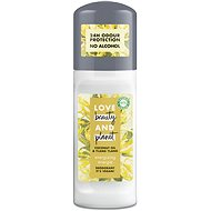 LOVE BEAUTY AND PLANET Energizing Deodorant 50 ml