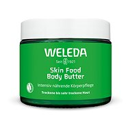 WELEDA Skin Food Body Butter 150 ml - Testvaj