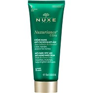 NUXE Nuxuriance Ultra Anti-Dark Spot & Anti-Ageing Hand Cream 75 ml