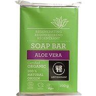 URTEKRAM BIO Soap Bar Aloe Vera 100 g - Szappan
