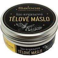 SALOOS Bio argan testvaj (150 ml)