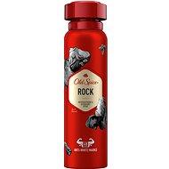 OLD SPICE Rock 125 ml - Férfi izzadásgátló