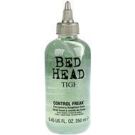 TIGI Bed Head Control Freak Serum 250 ml - Hajszérum