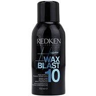 REDKEN Texturize Wax Blast10 150 ml - Hajfixáló