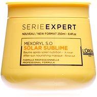ĽORÉAL PROFESSIONNELL Série Expert Solar Sublime Mask 200 ml