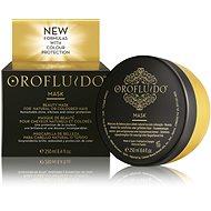 REVLON Orofluido Mask 250 ml - Hajpakolás