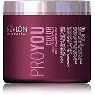 REVLON For You Treatment 500ml - Hajpakolás