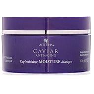 Alterna Caviar hidratáló ápoló 150 ml - Hajpakolás