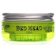 TIGI Bed Head Manipulator Matte 57 ml - Hajfixáló