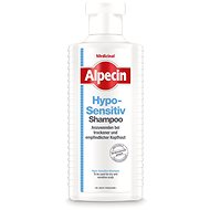 Férfi sampon ALPECIN Hypo-Sensitive Shampoo 250 ml sampon - Šampon pro muže