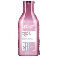 REDKEN High Rise Volume kondicionáló 250 ml