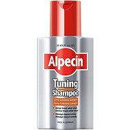 ALPECIN Tuning Shampoo 200ml - Férfi sampon