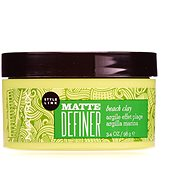 MATRIX Style Link matt Definer Beach Clay 100 ml