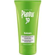Plantur39 Koffein balzsam vékony szálú hajra 150 ml - Balzsam