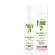PLANTUR21 koffein készlet, 2 db - Szett