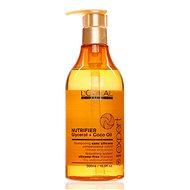 ĽORÉAL Professionnel Séria Expert Nutrifier Shampoo 500 ml - Sampon