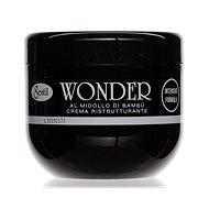 GESTIL WONDER Crema Ristrutturante 300 ml