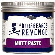 BLUEBEARDS REVENGE Hair Matt Paste hajformázó krém 100 ml - Hajformázó krém