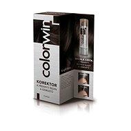 COLORWIN Korrektor - fekete 4,6 g