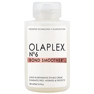 OLAPLEX No. 6 Bond Smoother 100 ml - Hajápoló krém