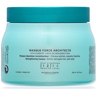 KÉRASTASE Résistance Masque Force Architecte 500 ml - Hajpakolás