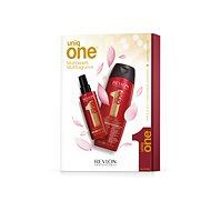 REVLON PROFESSIONAL Uniq One Duo - Kozmetikai ajándékcsomag