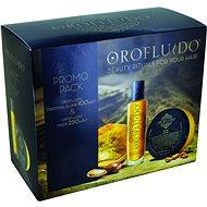 REVLON PROFESSIONAL Orofluido