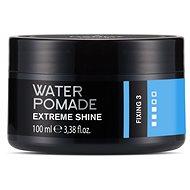 DANDY Extreme Shine Water Pomade 100 ml - Hajzselé