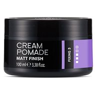 DANDY Matt Finish Cream Pomade 100 ml - Hajzselé