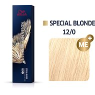 WELLA PROFESSIONALS Koleston Perfect Special Blondes 12/0 (60 ml)
