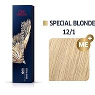 WELLA PROFESSIONALS Koleston Perfect Special Blondes 12/1 (60 ml) - Hajvilágosító