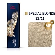 WELLA PROFESSIONALS Koleston Perfect Special Blondes 12/11 (60 ml)