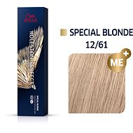 WELLA PROFESSIONALS Koleston Perfect Special Blondes 12/61 (60 ml)