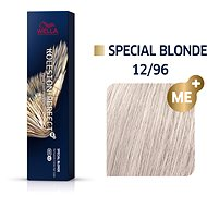 WELLA PROFESSIONALS Koleston Perfect Special Blondes 12/96 (60 ml)