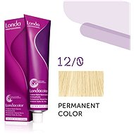 LONDA PROFESSIONALS 12/0 (60 ml)