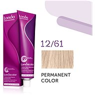 LONDA PROFESSIONALS 12/61 (60 ml)