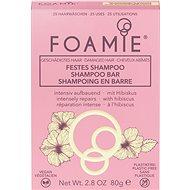 FOAMIE Floral Flair 80 g - Samponszappan